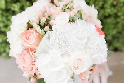 Rudd Wedding 5/13/17