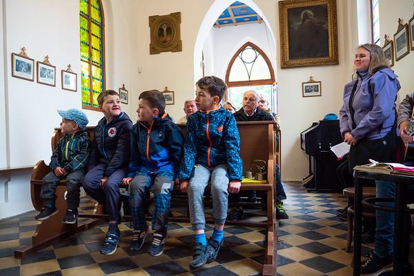 kaple-svateho-Prokopa_0014_1