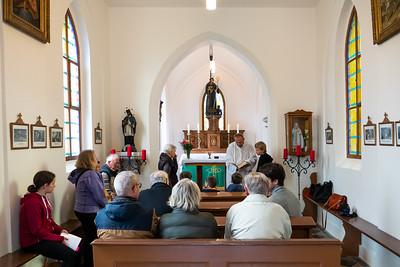kaple-svateho-Prokopa_0010_1