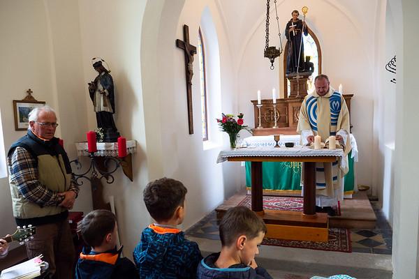 kaple-svateho-Prokopa_0028_1