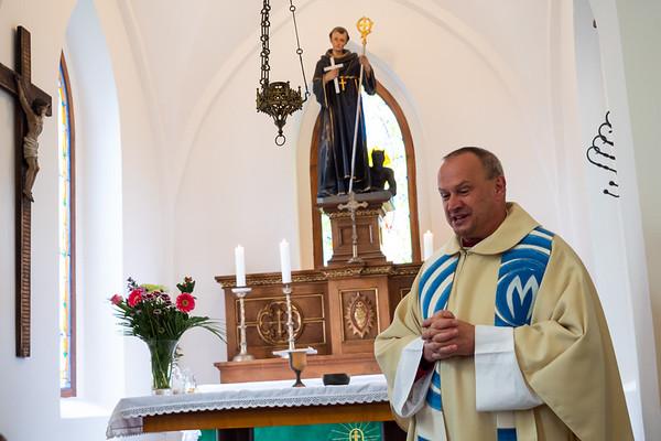 kaple-svateho-Prokopa_0048_1