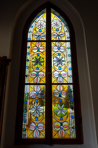 kaple-svateho-Prokopa_0003_1