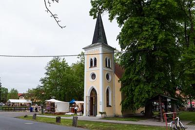 kaple-svateho-Prokopa_0008_1