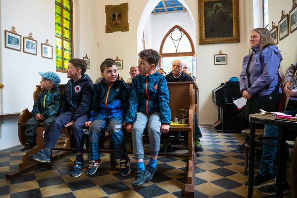 kaple-svateho-Prokopa_0016_1
