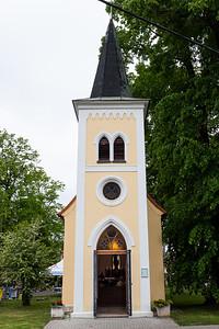 kaple-svateho-Prokopa_0005_1