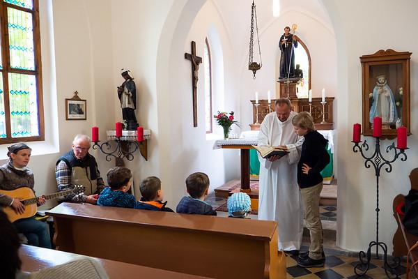 kaple-svateho-Prokopa_0011_1