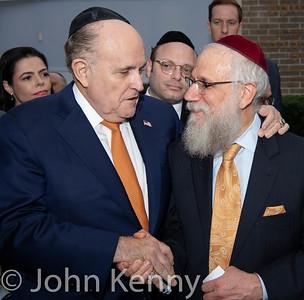 Giuliani & Hecht