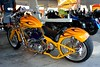 Bike night _94