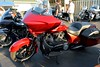 Bike night _87