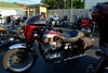 Bike night _89