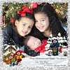 Ruffin Christmas Card Kids_Christmas_Frame