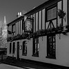 The Merchants Inn, Little Church Street, Rugby
