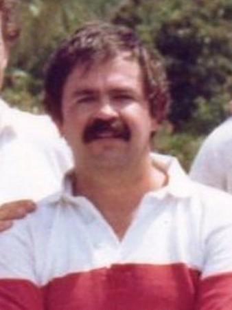 Lucien Ruby - Harvard Business School Rugby (HBS, HBSOB)