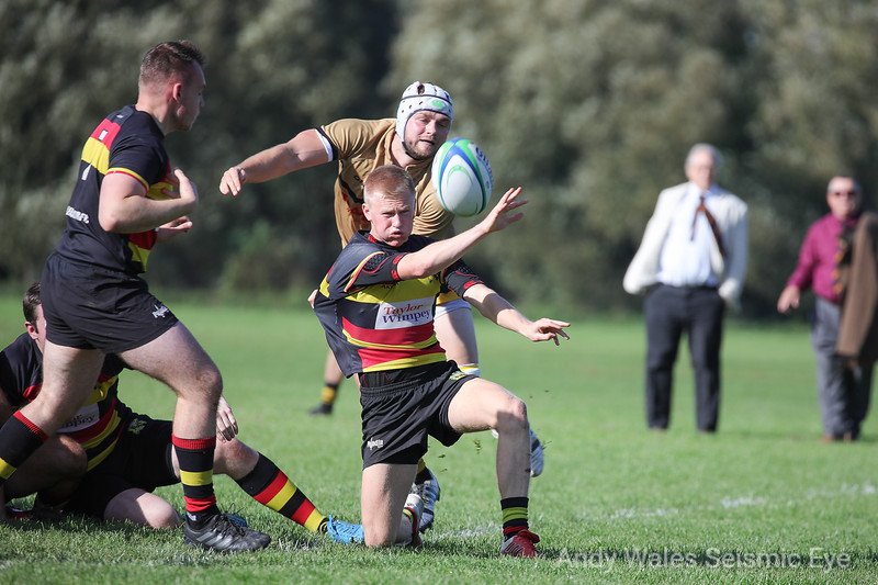 Eastleigh v Winchester RFC 230617-5
