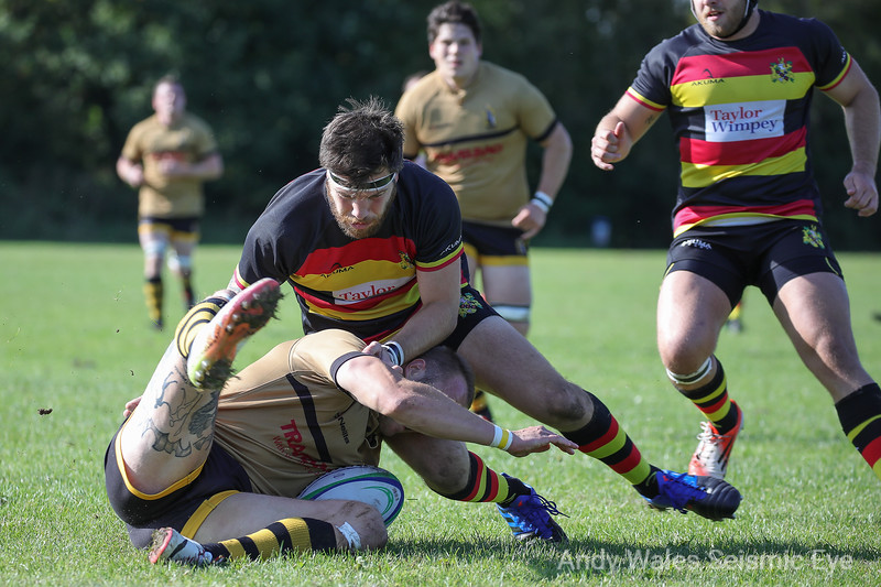 Eastleigh v Winchester RFC 230617-7