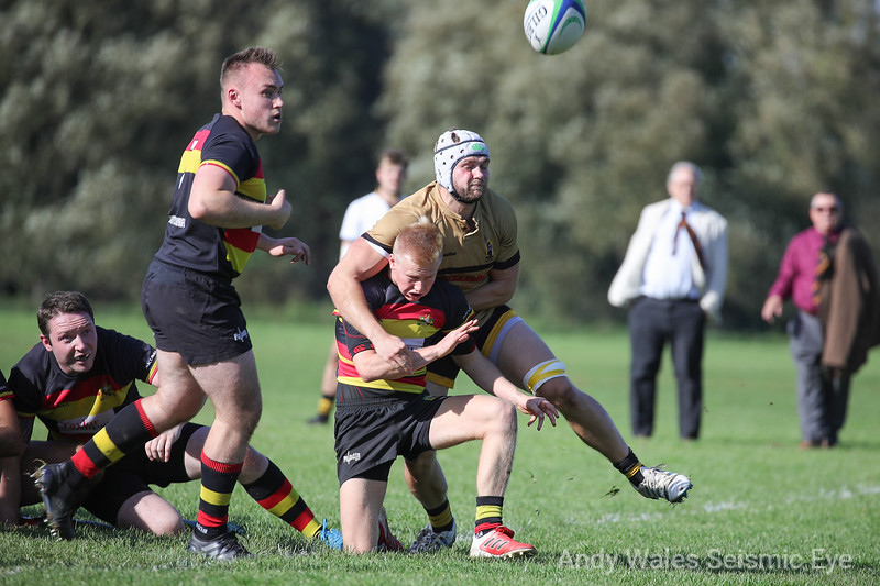 Eastleigh v Winchester RFC 230617-6