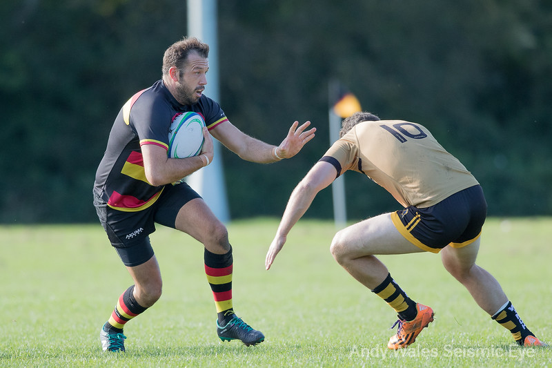 Eastleigh v Winchester RFC 230617-32