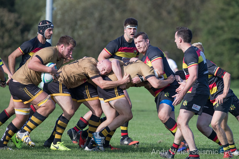 Eastleigh v Winchester RFC 230617-24