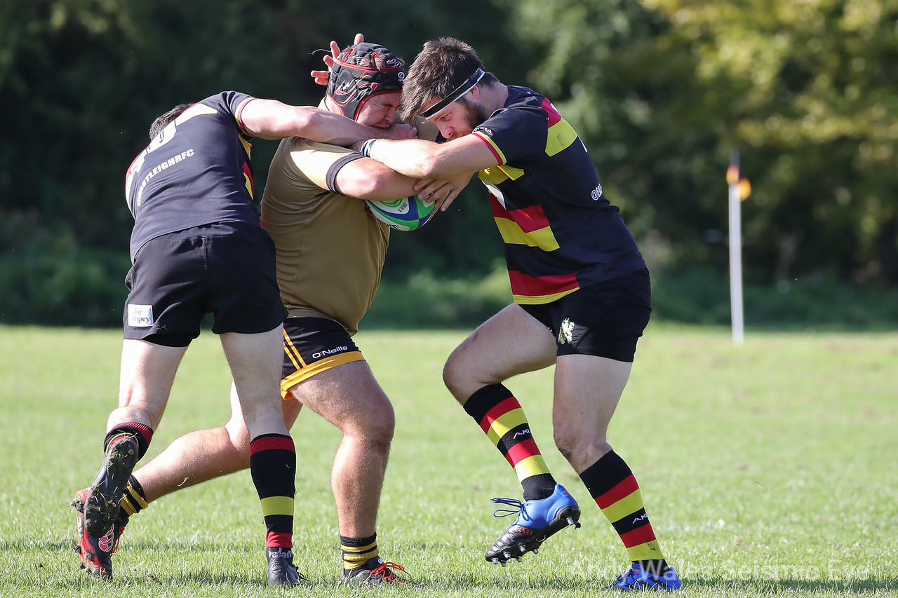 Eastleigh v Winchester RFC 230617-10