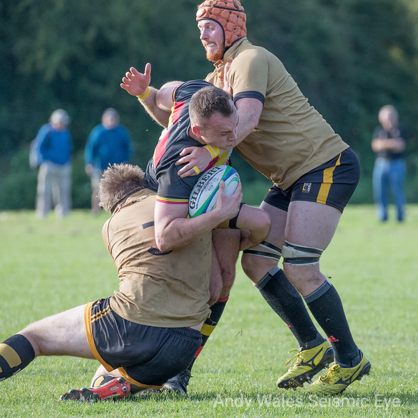 Eastleigh v Winchester RFC 230617-54