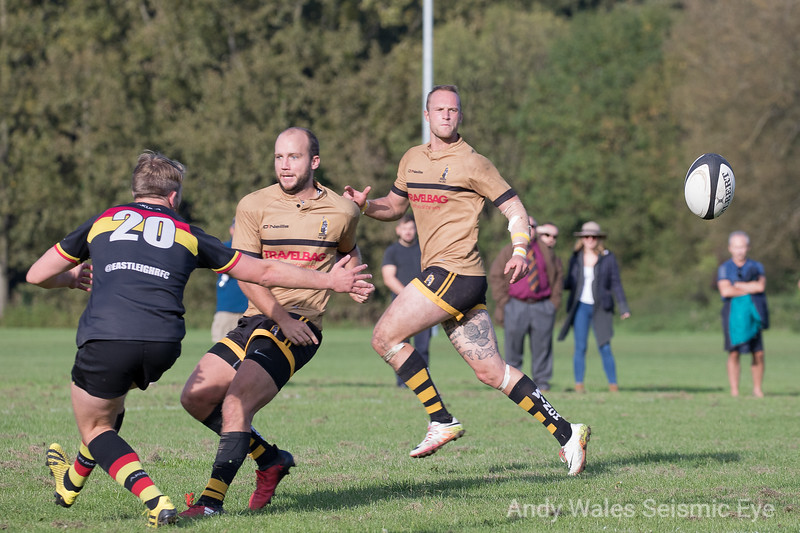 Eastleigh v Winchester RFC 230617-43