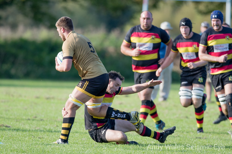 Eastleigh v Winchester RFC 230617-31