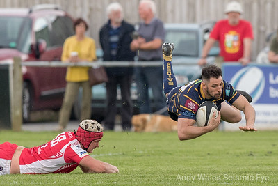 Barnstaple v Raiders 210418-1656-2