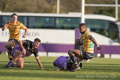 Clifton v Raiders 25112017-14