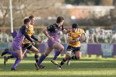 Clifton v Raiders 25112017-5