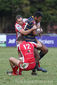 Raiders v Barnstaple 161217-9584
