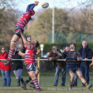 Tonbridge v Raiders 170218-0272