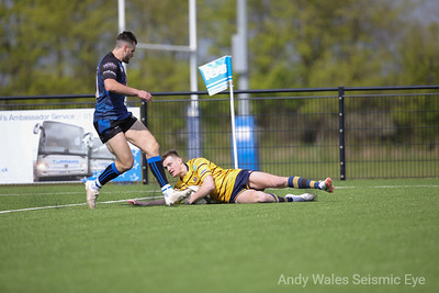 Dings v Raiders April 2019-8799
