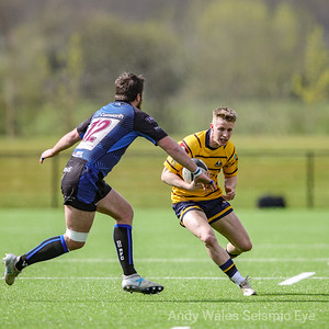 Dings v Raiders April 2019-8853