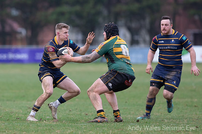 Raiders -v- BSE March 2019-6414