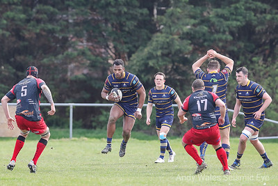 Raiders v Old Reds 2019-7781