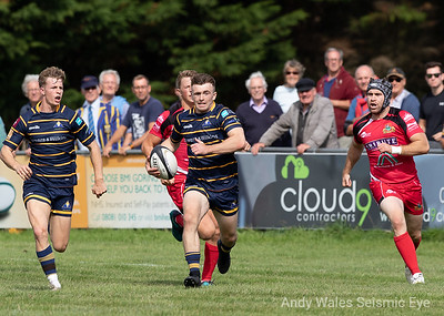 Raiders -V- Redruth Sept 2018-3204