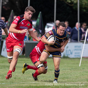 Raiders -V- Redruth Sept 2018-3237