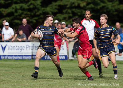 Raiders -V- Redruth Sept 2018-3210
