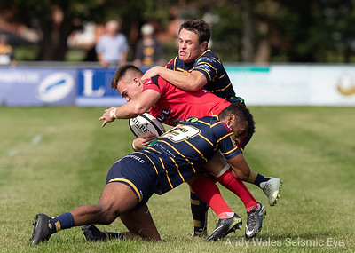 Raiders -V- Redruth Sept 2018-3194