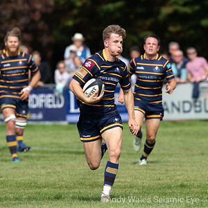 Raiders -V- Redruth Sept 2018-3213