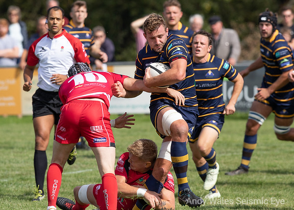 Raiders -V- Redruth Sept 2018-3076