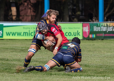 Raiders -V- Redruth Sept 2018-3132