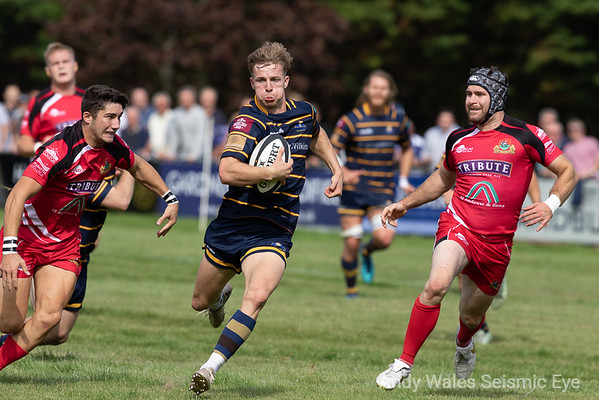 Raiders -V- Redruth Sept 2018-3218