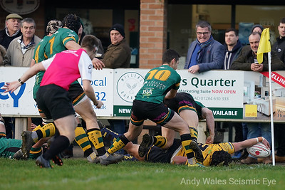 BSE v Raiders Nov 2019-00189