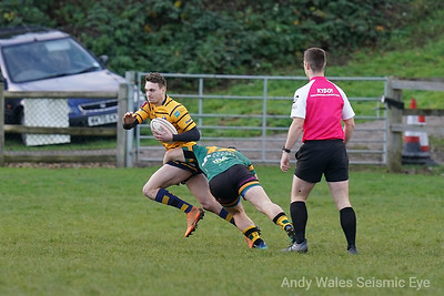 BSE v Raiders Nov 2019-00117