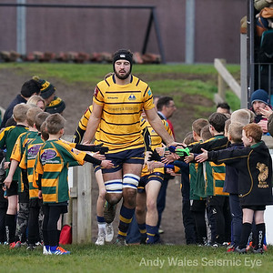 BSE v Raiders Nov 2019-00093