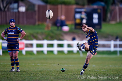 Sutton_Epsom v Raiders-16
