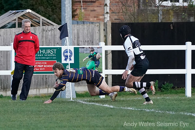 Sutton_Epsom v Raiders-11