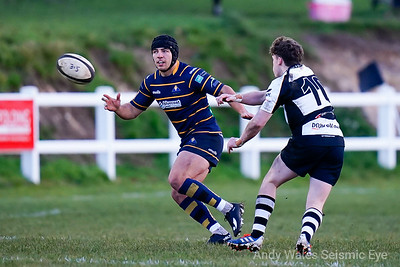 Sutton_Epsom v Raiders-18