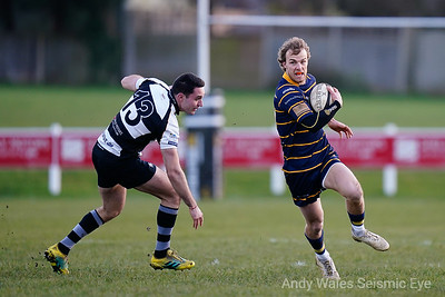 Sutton_Epsom v Raiders-6